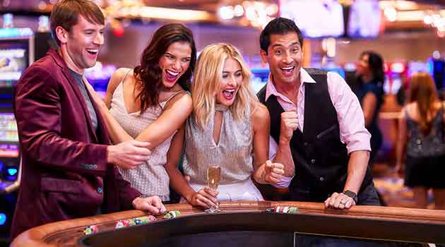 как выиграть в онлайн казино рис. 1