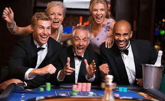 как выиграть в онлайн казино рис. 3