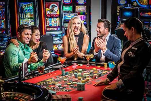 как выиграть в онлайн казино рис. 4